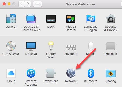 How To Check the Proxy Server Settings on Your Computer