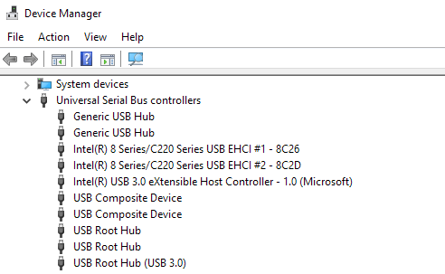 ADI USB REMOTE NDIS DRIVER WINDOWS 7