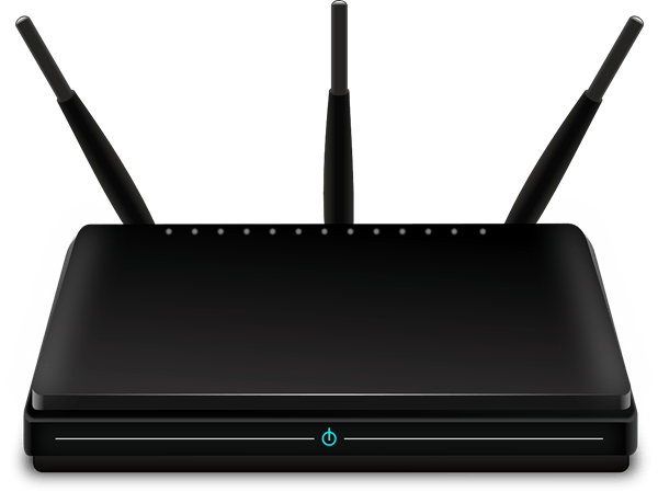 Can Connect to Wireless Router, but not to the Internet?