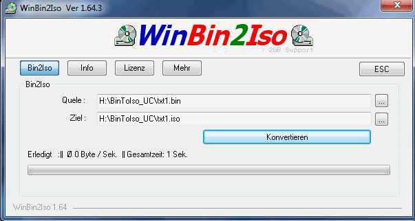 power iso windows 7 bootable dvd