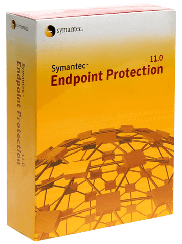 Uninstall Symantec Endpoint Protection Without a Password