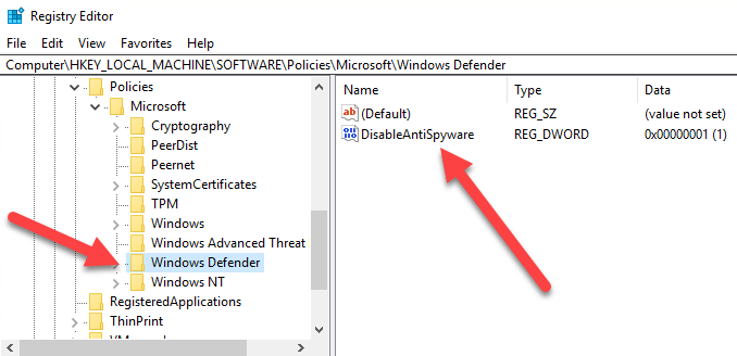 What is Msmpeng exe and Should You Remove It?
