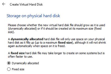 How to Install Ubuntu in VirtualBox