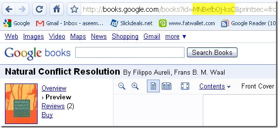 download google books[5]