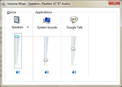 Web helper in volume mixer slubne-suknie. Info.