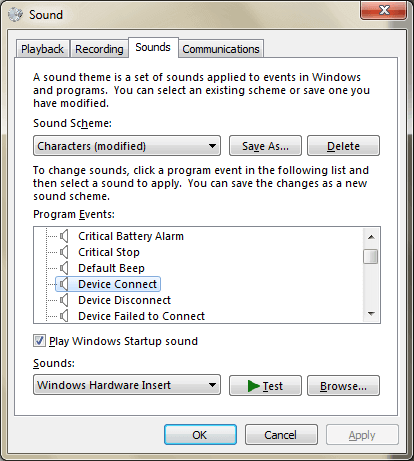 How to Troubleshoot Audio Issues in Windows 7 and Vista
