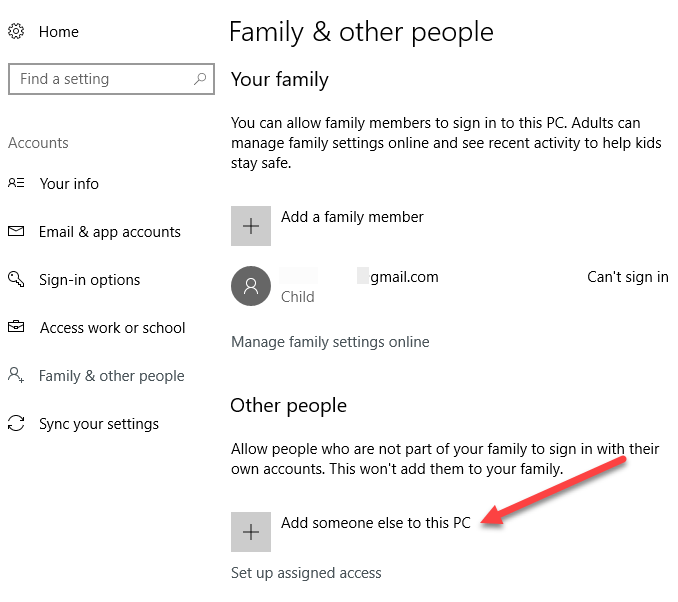 The Easiest Way to Use Kiosk Mode in Windows 10