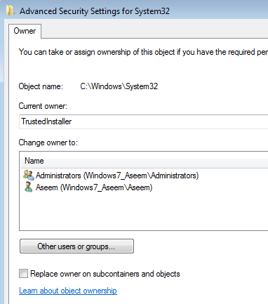how to copy my c drive to another drive