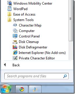 delete windows.old