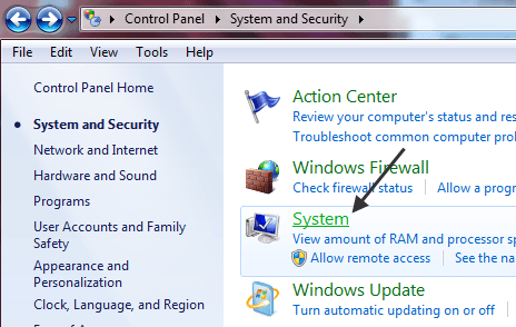check windows 7 key online