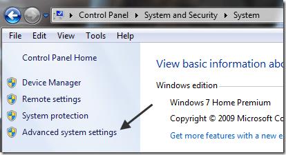 windows 7 join domain