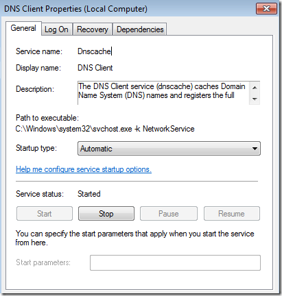 cannot connect homegroup