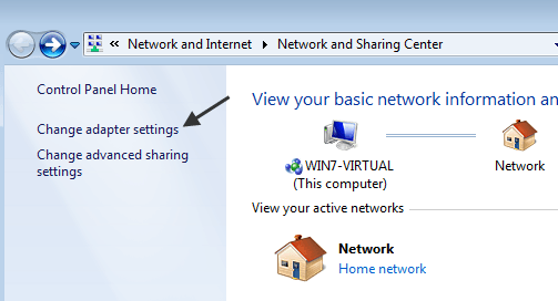 cant connect to homegroup in windows 10