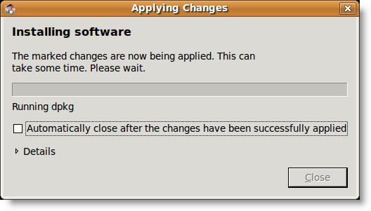 Convert Images Between Formats via the Command Line in Ubuntu