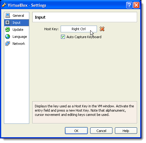 02_input_screen_settings_dialog_box