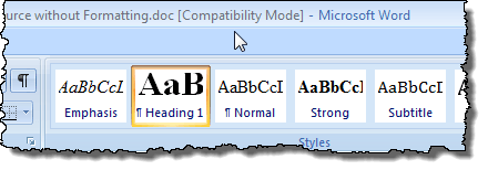 ms excel compatibility mode turn off 2010