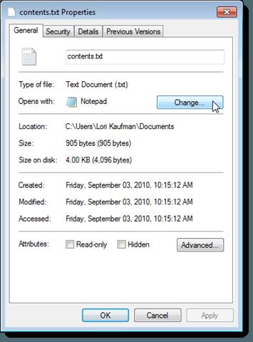 exe file properties editor