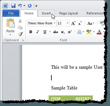 12_clicking_insert_tab_2010