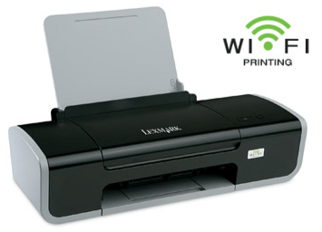 Folkekære How to Troubleshoot WiFi (Wireless) Printers JN-66