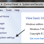 can windows 7 home join a domain