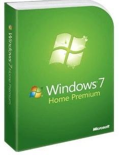 [وینه: home-premium.png]
