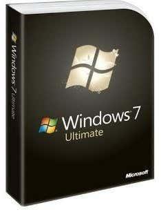 [وینه: windows-7-ultimate.jpg]