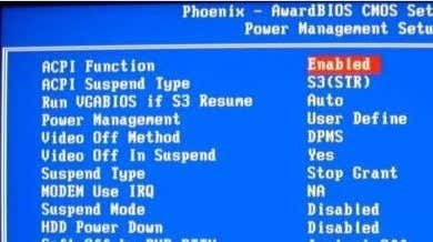 Ultimate Troubleshooting Guide for Windows 7 Hanging Issues
