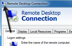 about remote desktop