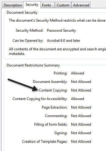 How can i print pdf documents