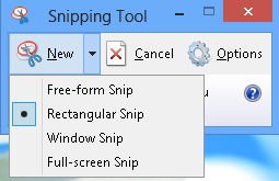 HDG Ultimate Guide to Taking Screenshots in Windows 10