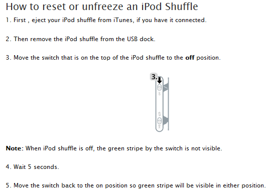 Ipod       Shuffle       2nd       Generation    Wiring    Diagram      Wiring    Diagram