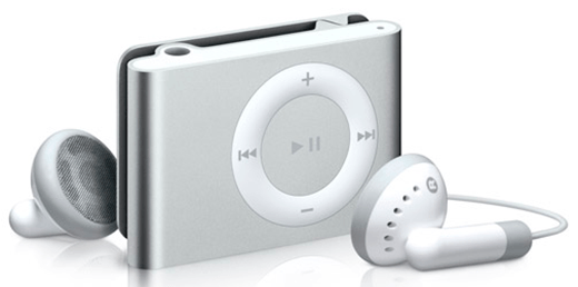 IPOD SHUFFLE DEVICE DRIVERS DOWNLOAD (2019)