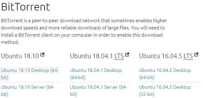 windows 8.1 64 bit bittorrent