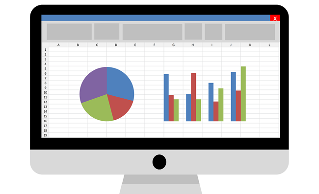 When to Use Index-Match Instead of VLOOKUP in Excel