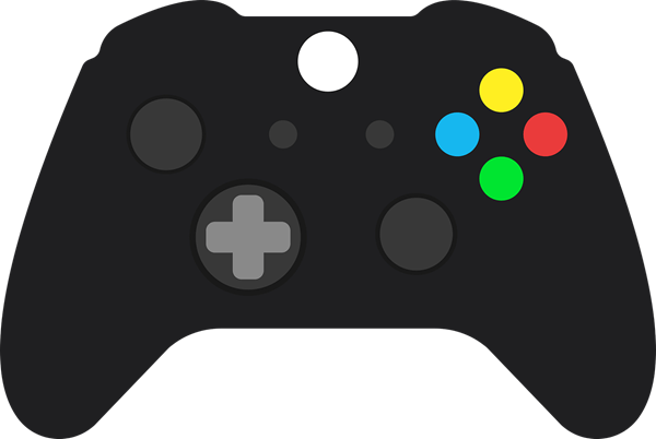 Play Any PC Game with a Gamepad Using JoyToKey