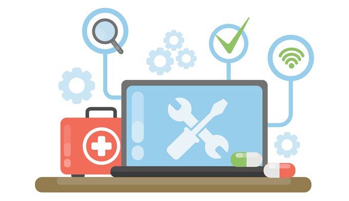 15 Windows Diagnostics Tools To Improve Your Pc S Health