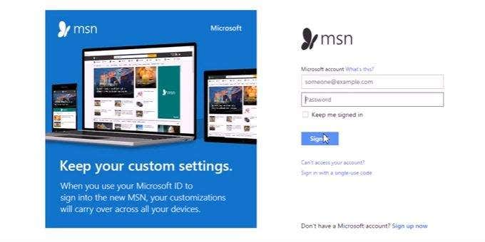 Miss Hotmail? Microsoft Outlook Email Services Explained