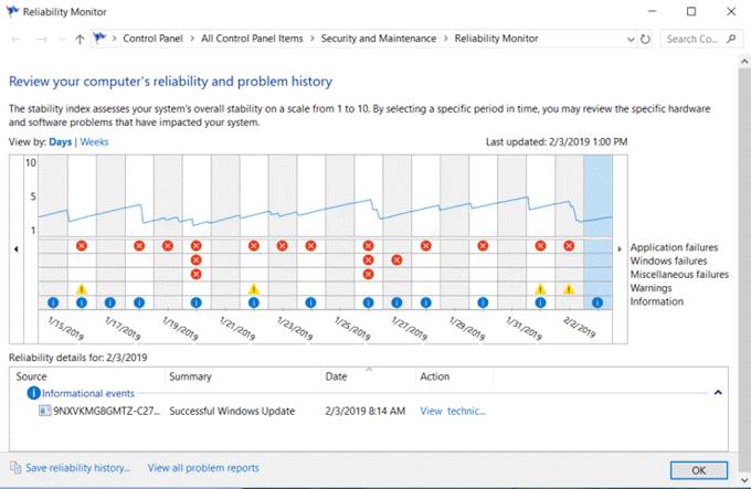 15 Windows Diagnostics Tools to Improve Your PC's Health