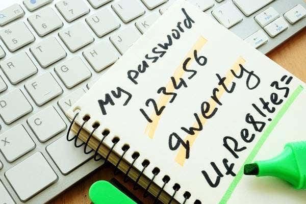 Find Out If Your Email Has Been Compromised in a Data Breach