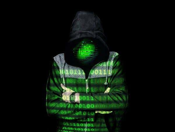 A Quick Guide To Navigating The Dark Web