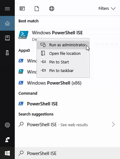 Using PowerShell for Home Users – A Beginner's Guide