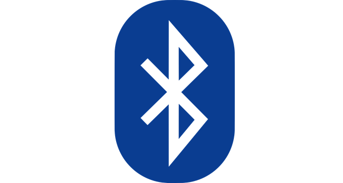 How To Find Your Bluetooth Adapter Version In Windows 10
