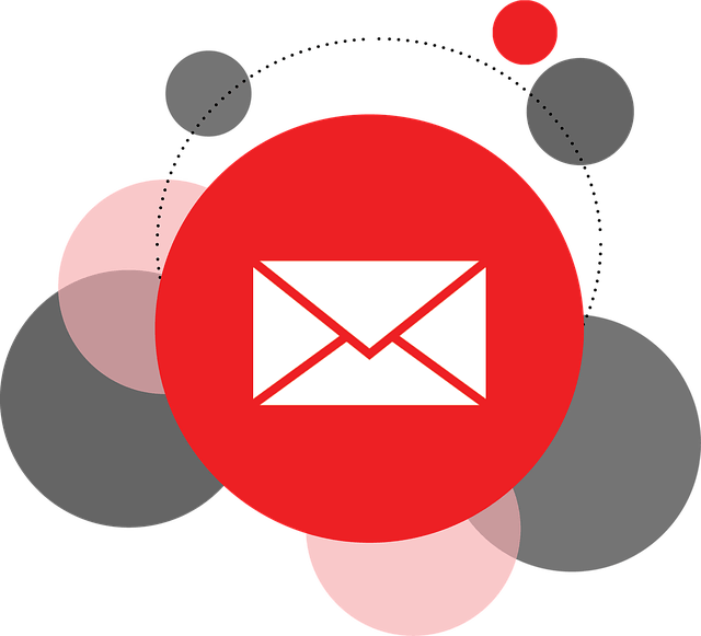 5 Best Free Disposable Email Accounts