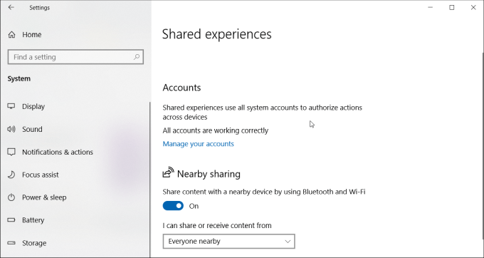 5 Easy Ways to Transfer Files Between Computers on the Same