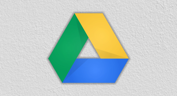 Set an Expiration Date on Shared Google Drive Files