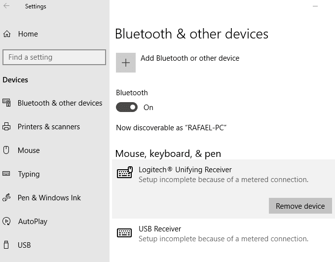 How to Make Your Computer Bluetooth Capable