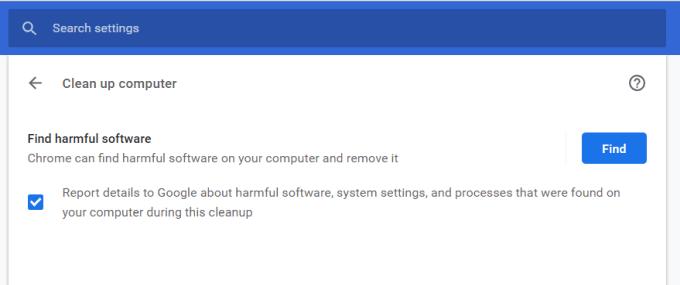 Google Chrome Crashing, Freezing or Not Responding? 7 Ways to Fix It