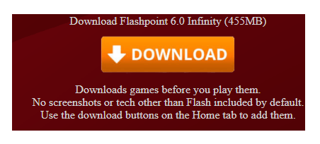 Flash Going In 2020 Here S How To Download Flash Games To Play Forever