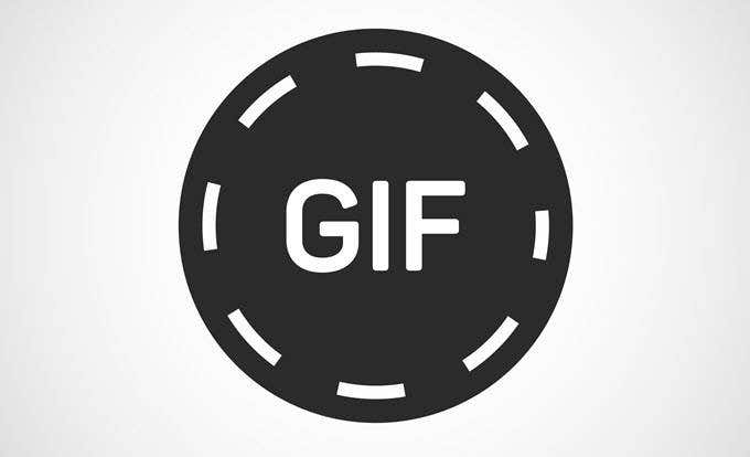 How to Make a GIF from a Video the Easy Way