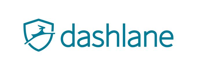 LastPass vs 1Password vs Dashlane